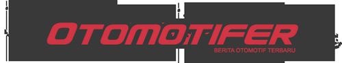 OtoMotifer