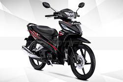Daftar Harga Motor Honda 2019 Terbaru Termurah Otomotifer