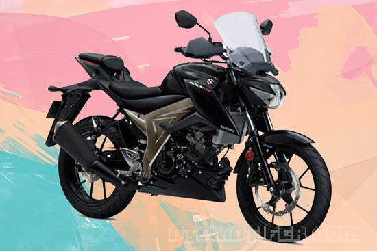 Harga-Motor-Suzuki-GSX-S150-Touring