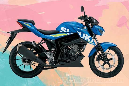 Harga-Motor-Suzuki-GSX-S150
