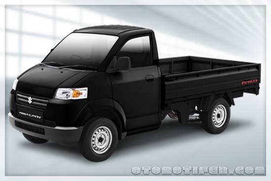 17 Harga Mobil Suzuki 2020 Terbaru Termurah Otomotifer