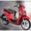Harga Yamaha Fino 2019 : Terbaru Tipe Grande, Premium, Sporty