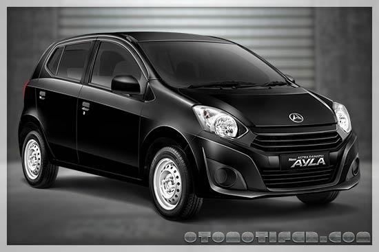 10 Mobil Dibawah 100 Juta 2020 Terbaik Di Indonesia Otomotifer