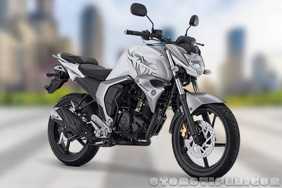 Gambar Yamaha Byson