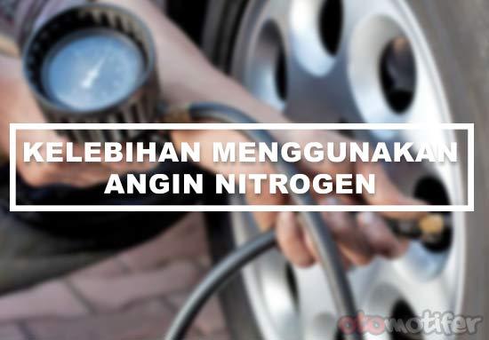 Kekurangan Agin Nitrogen